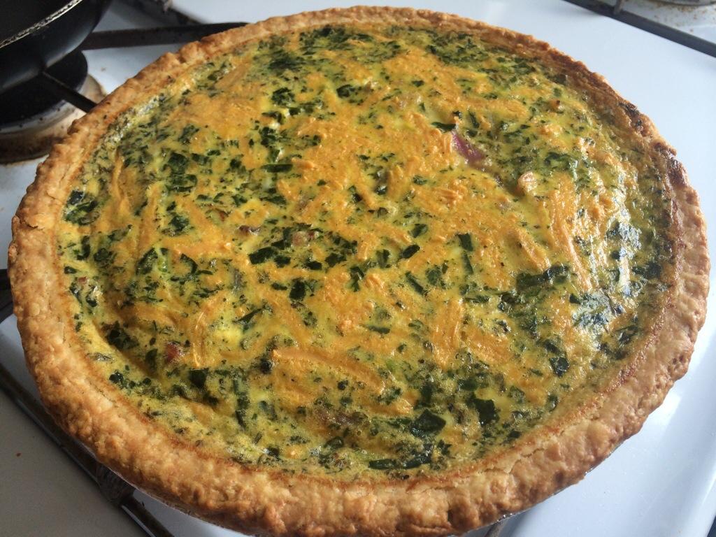 Whole Foods Vegan Pie Shells